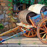 Sicilia Agriturismo Scicli Hotel Charme Taxi Ragusa Ncc Tour Auto